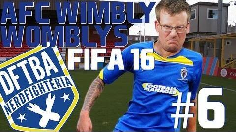Le Petit Prince FIFA 16 Wimbly Womblys 6