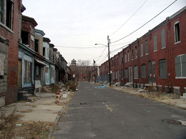 File:Urban decay.jpg