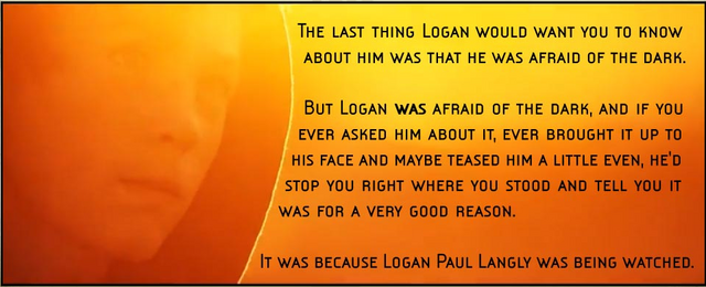 File:Logan quoute.PNG