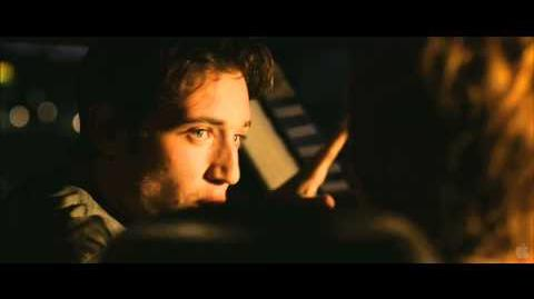 Munger Road - Official Movie Trailer 2011 (HD)