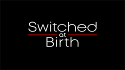 File:250px-SwitchedAtBirthIntertitle.png