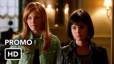 "Switched at Birth 2x15 Promo ""Ecce Mono"" (HD)"