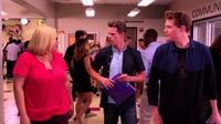 Switched at Birth - 3x21 (SUMMER FINALE) August 18 at 8 7c Sneak Peek Graduation