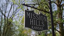 1x05 MissionHillsSign