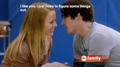 Switched at Birth - Season 3 Episode 4 (2 3 at 8 7c) Official Preview