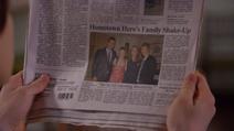 1x05 Newspaper