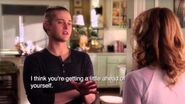 Switched at Birth - 4x10 Sneak Peek Toby & Kathryn's Musical