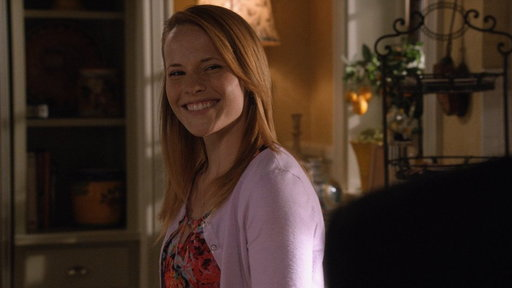 File:Switched at Birth S2E17 Online Prudence, Avarice, Lust, Justice, Anger.jpg