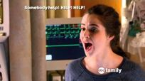 Switched at Birth - 3x16 (July 14 at 8 7c) Official Preview-0