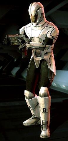 File:Sithtrooper2.jpg