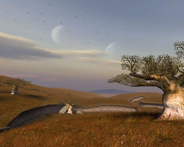 File:Dantooine-Landschaft1.jpg