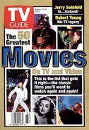 TV Guide 15