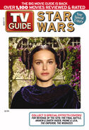 TV Guide 02