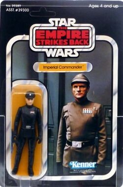 Imperial Commander (39389)