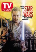 TV Guide 13