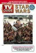 TV Guide 05