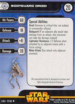 File:27 RVS Card Bodyguard Droid.jpg