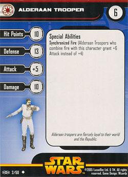 02 RVS Card Alderaan Trooper