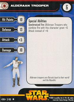 File:02 RVS Card Alderaan Trooper.jpg