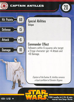 File:06 RVS Card Captain Antilles.jpg