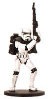 File:50 CF Sandtrooper.jpg