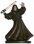 File:Emperor palpatine, sith lord.jpg