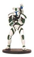File:34 CF Republic Commando - Fixer.jpg