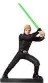 File:Luke skywalker jedi knight.jpg