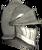 Helm Heavy 19