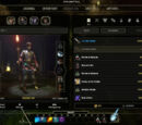 Portal:Mockup