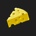 File:Safe Cheese x75.png