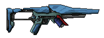 File:X-Rifle.png