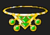 File:Ancient Tholos Artifact.jpg
