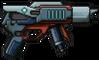 Pulsar Pistol small