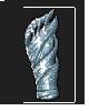 File:Silver Era Bracers.png