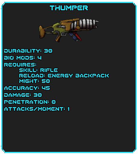 ThumperbigT