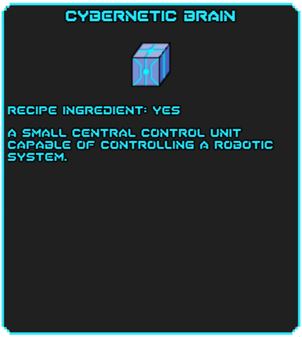 File:Cybernetic Brain tag.png