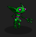 File:Little Green Man.png