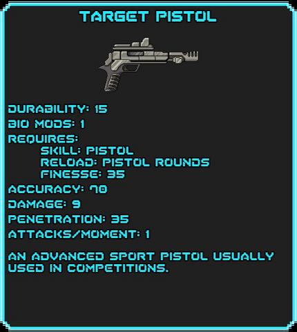 File:TargetpistolbigT.png