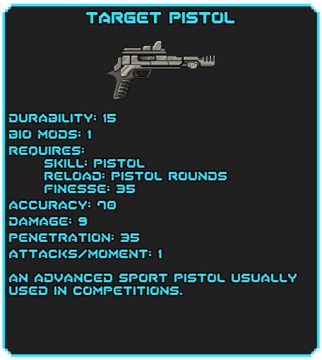 TargetpistolbigT