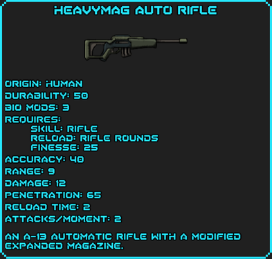 HeavymagAutoRifleInfo