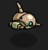 Fast Response Bot MK II