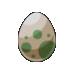 75px-Egg