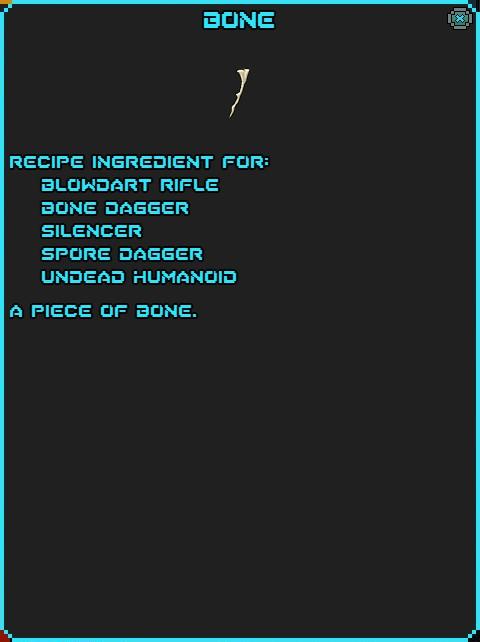 IGI Bone