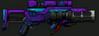 Emitter rifle