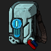 Energy Backpack75
