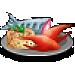 75px-Seafood Platter