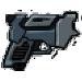 75px-Mag Pistol