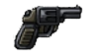 PistolT