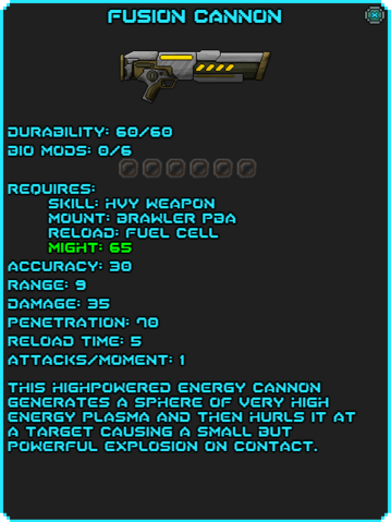 File:Fusion Cannon Info.png